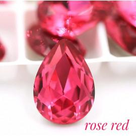 Капли Rose Red в цапе 10*14