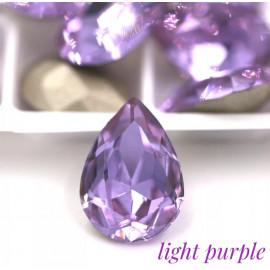 Капли Light purple в цапе 10x14, 13x18