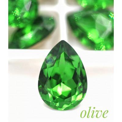 Капли Olive в цапе 10x14, 13x18