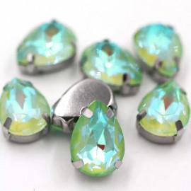 Капли Флуоресцентные Olive 10x14