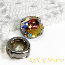 Круг 12 мм Light of heaven