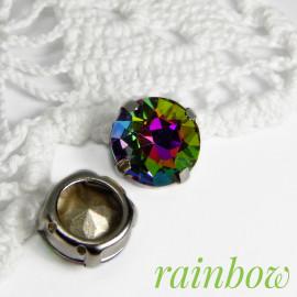 Круг 12 мм Rainbow