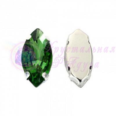 Маркиз 7x15 Emerald