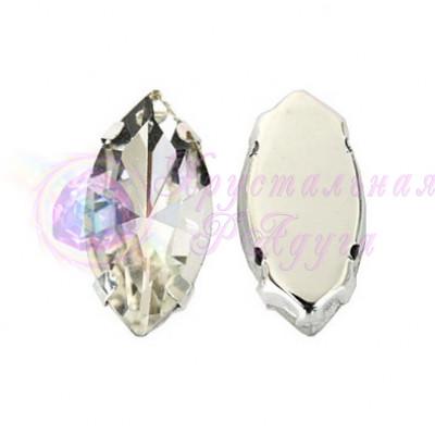 Маркиз 7x15 Crystal