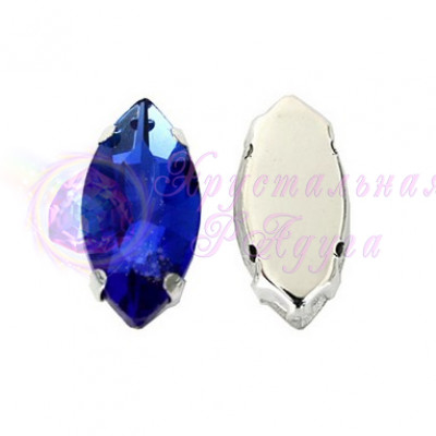 Маркиз 7x15 Sapphire