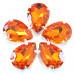 Капли Orange 10x14