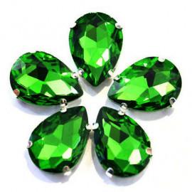 Капли Emerald 10x14