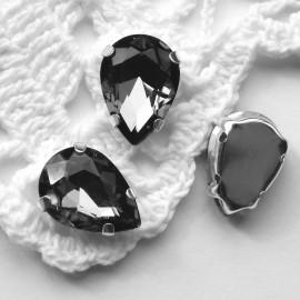Капли Black diamond 10x14