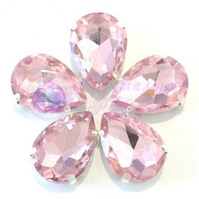 Капли Pink 10x14