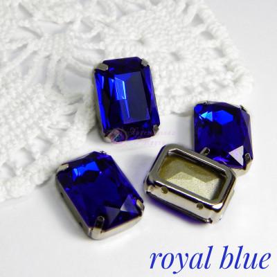 Прямоугольники Royal blue 10x14, 13x18
